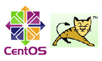 How to Install and Setup Apache Tomcat 8 on CentOS 7.1 / RHEL 7