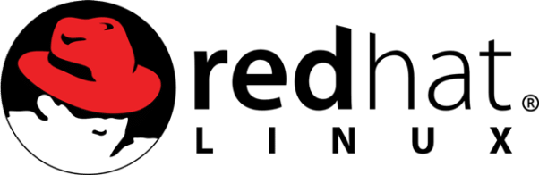 redhat-banner