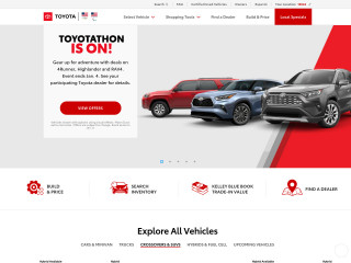 toyota motor credit corporation customer reviews, quality trends and