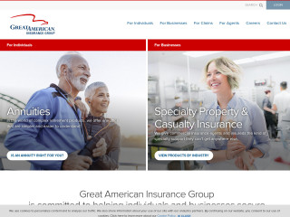 Great American Insurance Company Customer Reviews Quality Trends And Insights