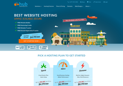 Correctly. You inexpensive adult website hosting really